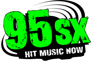 95SX_Large_8x12