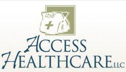 accesshealthlogo