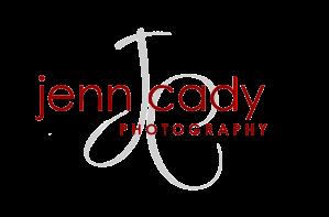 Jenn Cady new logo
