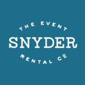 snyder-facebook-meta