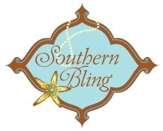 southernbling