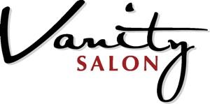 Vanity Salon