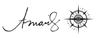 Amaris_logo_960x388 (4)